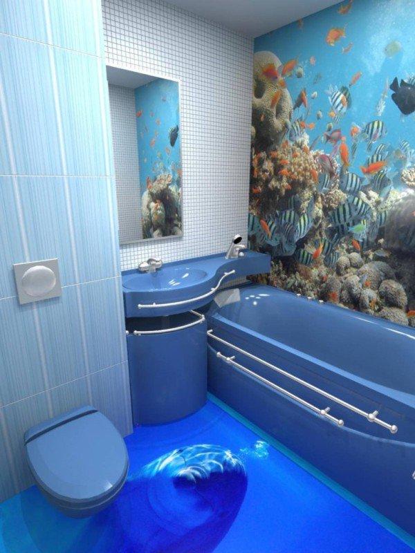 3d-banyo-zemin-dekorasyon-fikirleri-9