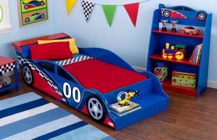 araba-temali-cocuk-odasi-fikirleri-10