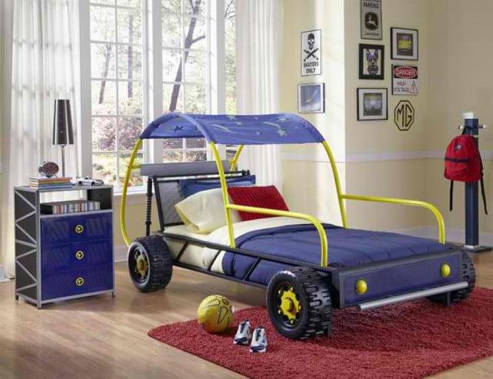 araba-temali-cocuk-odasi-fikirleri-14