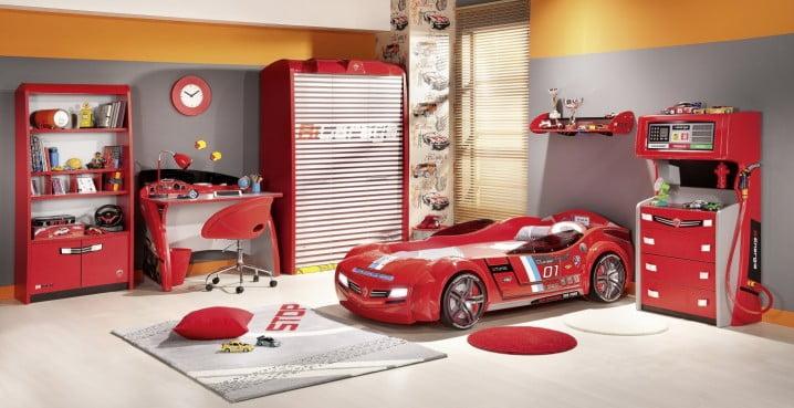 araba-temali-cocuk-odasi-fikirleri-7