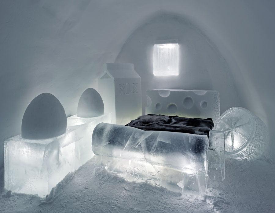 harika-yatak-odasi-tasarimlari-11