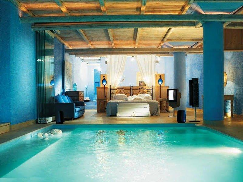 harika-yatak-odasi-tasarimlari-13