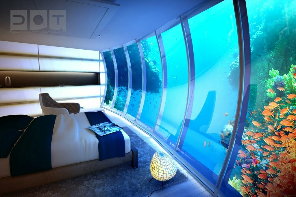 harika-yatak-odasi-tasarimlari-15