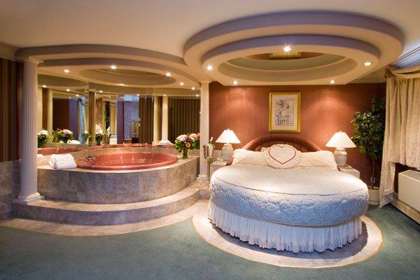 harika-yatak-odasi-tasarimlari-17