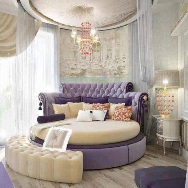 harika-yatak-odasi-tasarimlari-18
