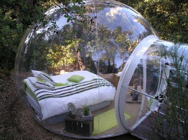harika-yatak-odasi-tasarimlari-2