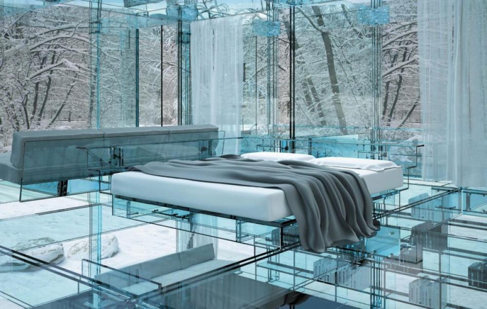 harika-yatak-odasi-tasarimlari-21