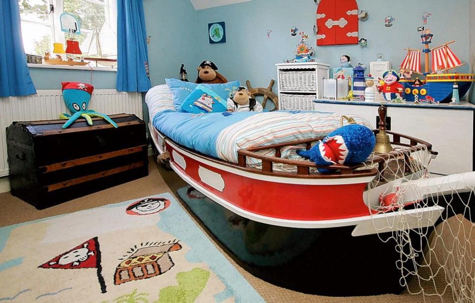 harika-yatak-odasi-tasarimlari-23