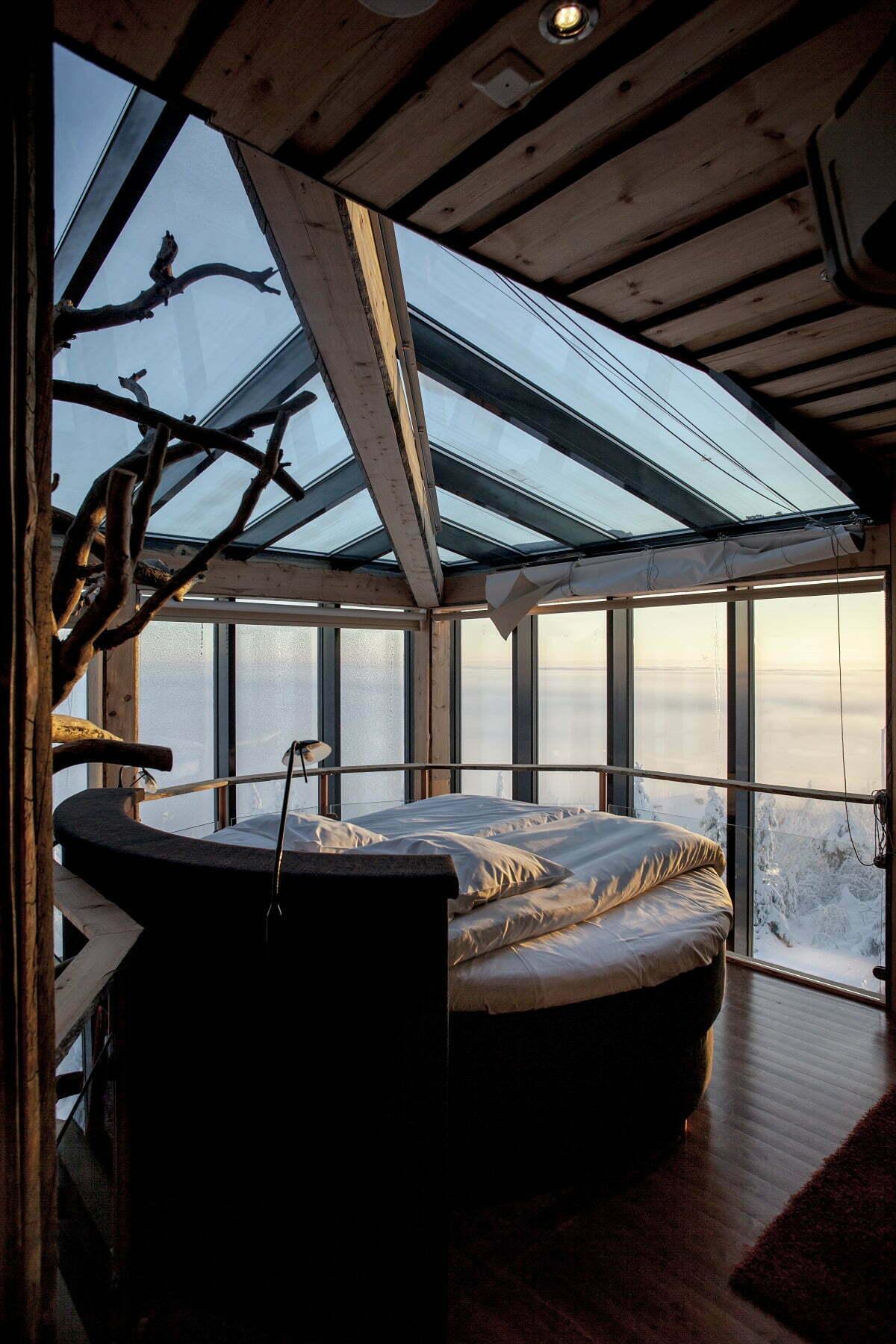 harika-yatak-odasi-tasarimlari-3