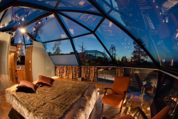 harika-yatak-odasi-tasarimlari-4