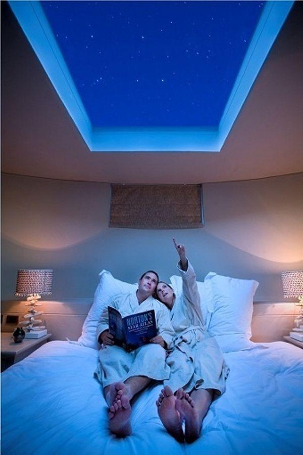 harika-yatak-odasi-tasarimlari-5