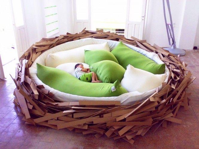 harika-yatak-odasi-tasarimlari-6
