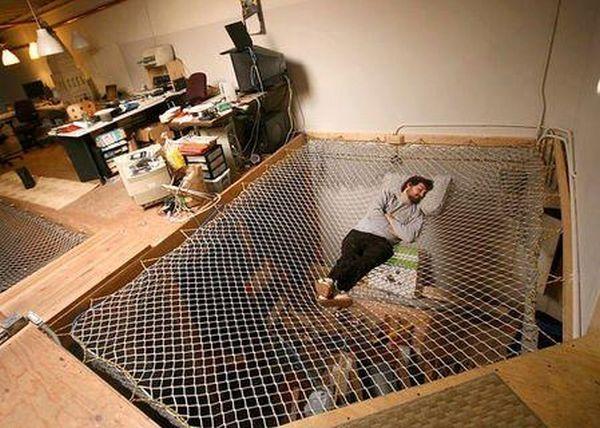 harika-yatak-odasi-tasarimlari-7