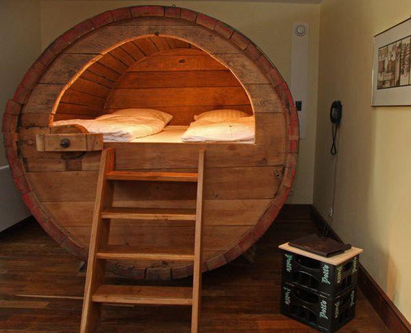harika-yatak-odasi-tasarimlari-8
