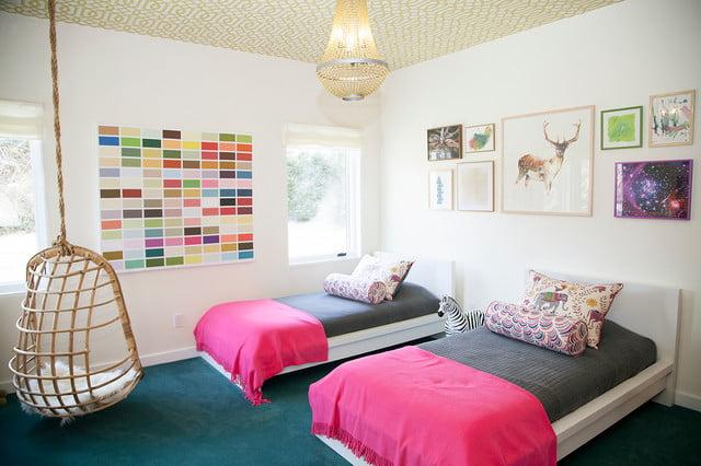 iki-kiz-cocuklari-icin-yatak-odasi-tasarimlari-1