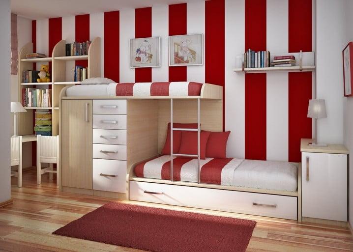 iki-kiz-cocuklari-icin-yatak-odasi-tasarimlari-10