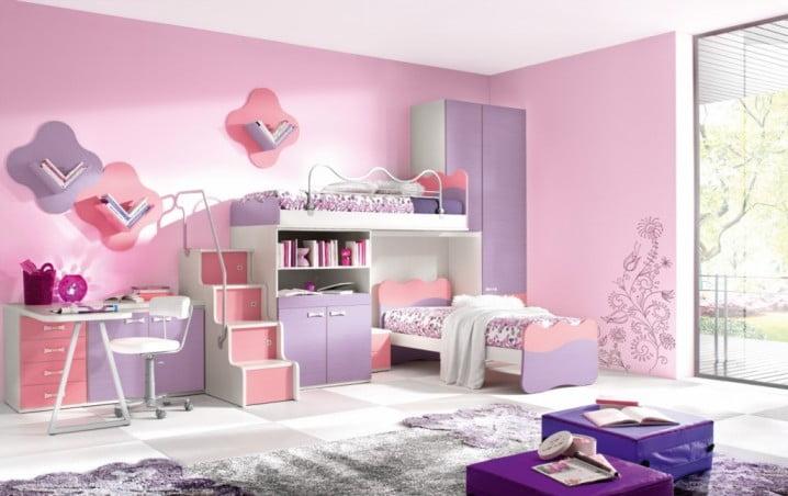 iki-kiz-cocuklari-icin-yatak-odasi-tasarimlari-11