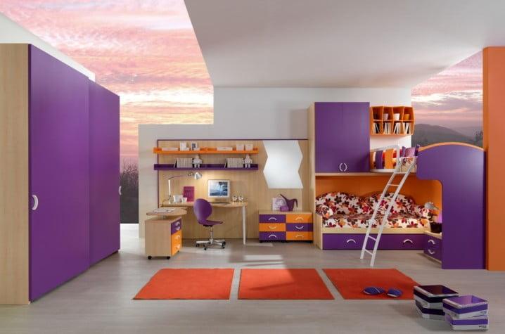 iki-kiz-cocuklari-icin-yatak-odasi-tasarimlari-12