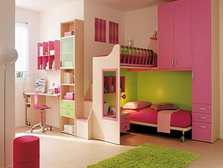iki-kiz-cocuklari-icin-yatak-odasi-tasarimlari-13