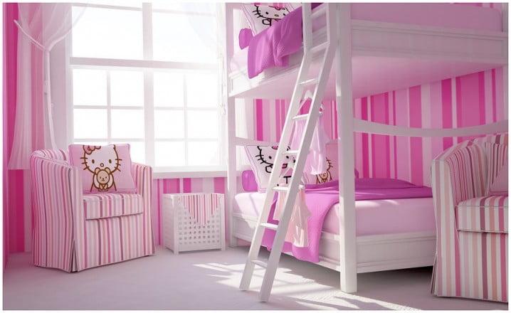 iki-kiz-cocuklari-icin-yatak-odasi-tasarimlari-14