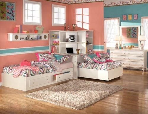 iki-kiz-cocuklari-icin-yatak-odasi-tasarimlari-2
