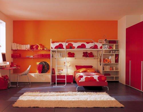 iki-kiz-cocuklari-icin-yatak-odasi-tasarimlari-3