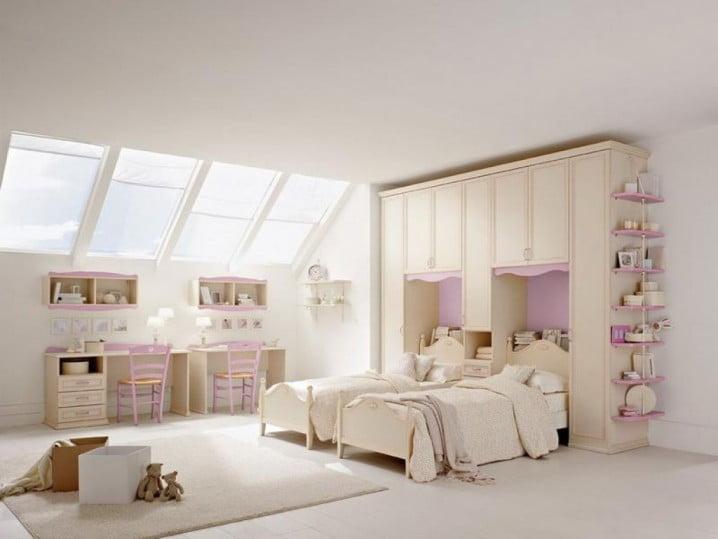 iki-kiz-cocuklari-icin-yatak-odasi-tasarimlari-6