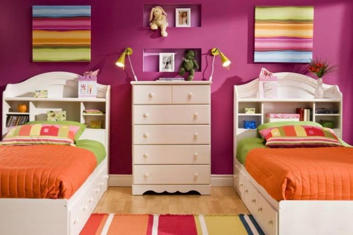 iki-kiz-cocuklari-icin-yatak-odasi-tasarimlari-9