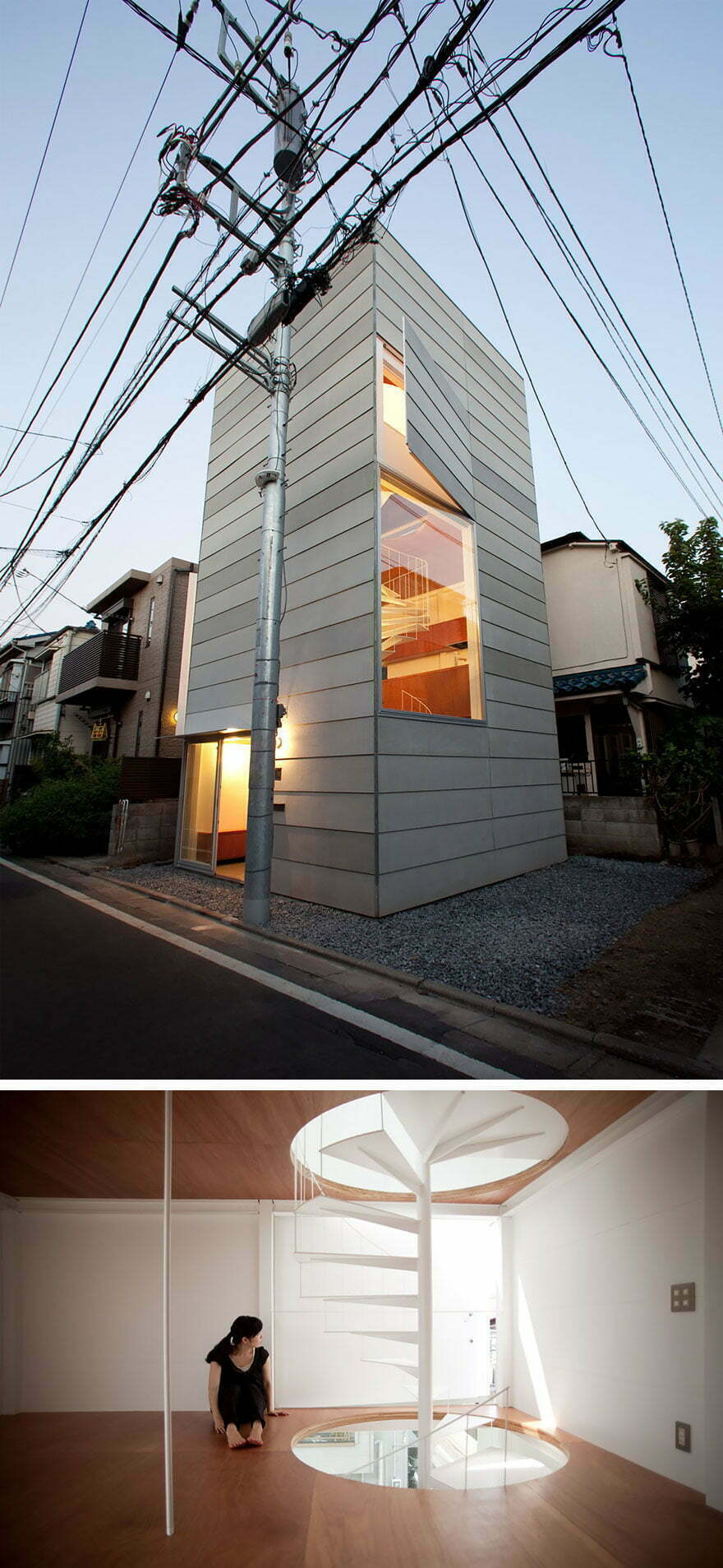 interesting-house-design-14