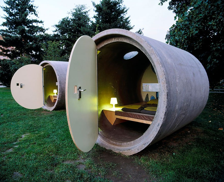 interesting-house-design-23