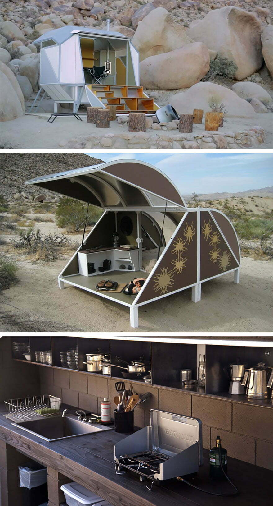 interesting-home-designs-26