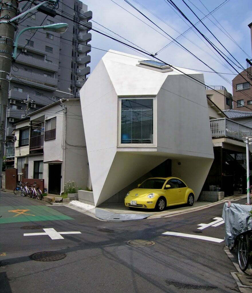 interesting-house-design-5
