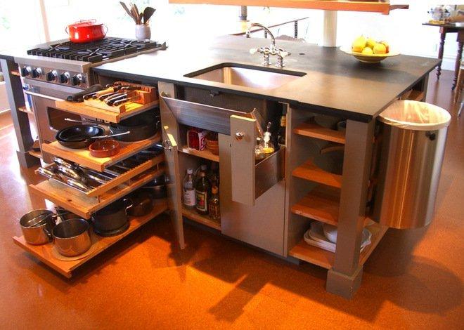 kucuk-mutfaklar-buyuk-alan-kazandirici-fikirler-1