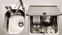 Küçük Mutfaklar İçin Büyük Alan Kazandırıcı Fikirler