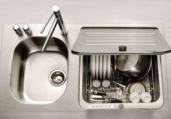 kucuk-mutfaklar-buyuk-alan-kazandirici-fikirler-11