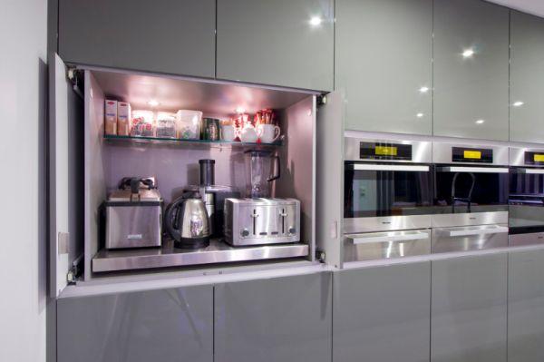kucuk-mutfaklar-buyuk-alan-kazandirici-fikirler-4