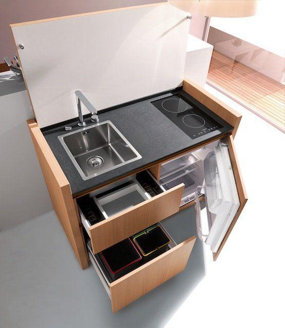 kucuk-mutfaklar-buyuk-alan-kazandirici-fikirler-5