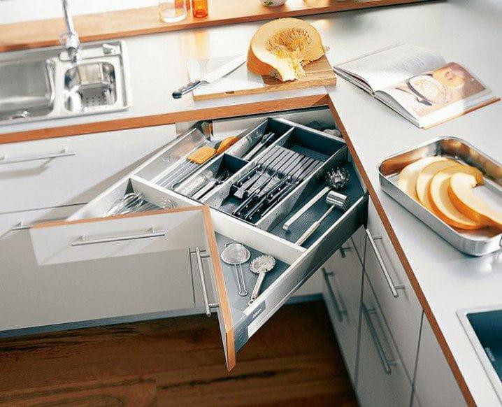 kucuk-mutfaklar-buyuk-alan-kazandirici-fikirler-6