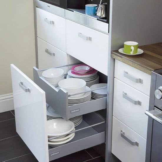 kucuk-mutfaklar-buyuk-alan-kazandirici-fikirler-9