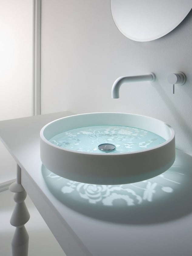 modern-banyo-lavabo-fikirleri-1