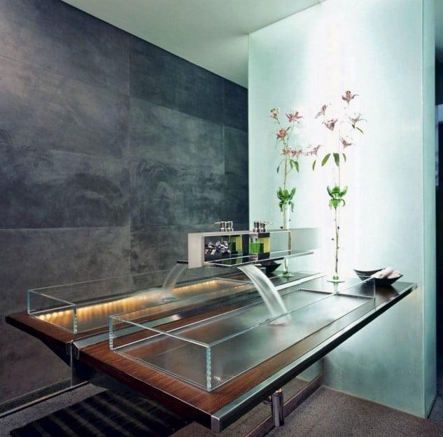modern-banyo-lavabo-fikirleri-10