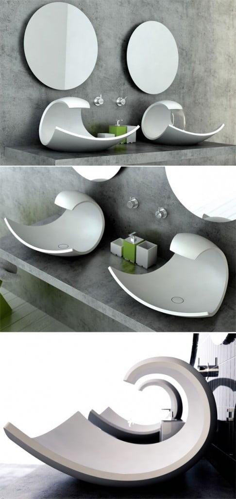 modern-banyo-lavabo-fikirleri-11