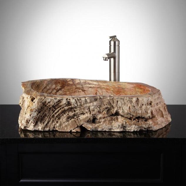 modern-banyo-lavabo-fikirleri-12
