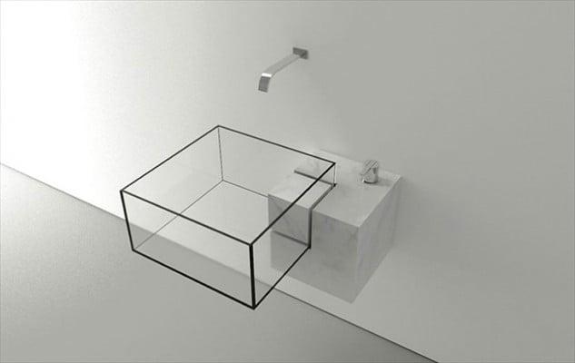 modern-banyo-lavabo-fikirleri-14