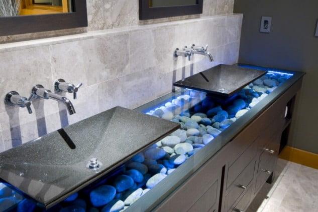 modern-banyo-lavabo-fikirleri-20