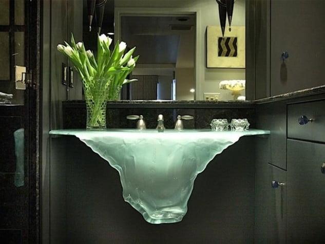 modern-banyo-lavabo-fikirleri-4