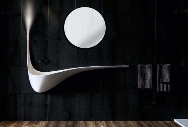 modern-banyo-lavabo-fikirleri-5