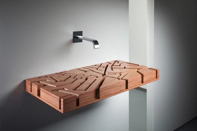 modern-banyo-lavabo-fikirleri-6