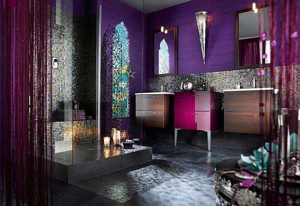 mor-banyo-tasarim-fikirleri-1