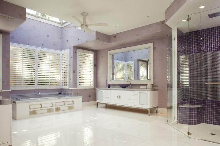 mor-banyo-tasarim-fikirleri-10